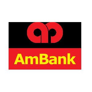 Ambank forex exchange